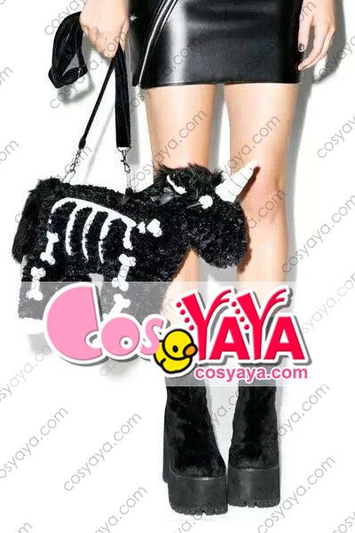 ファッションバッグ 欧米大人気 インスタ